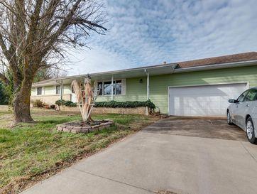 119 Park Boulevard Ozark, MO 65721 - Image 1