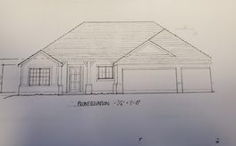 Photo Of Lot 143 Olde World Estates Ozark, MO 65721