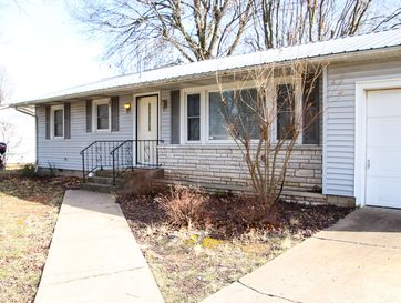 108 North Westview Drive Marionville, MO 65705 - Image 1