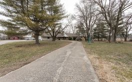 Photo Of 6674 West Farm Rd 140 Springfield, MO 65802