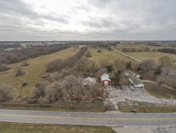 6674 West Farm Road 140 Springfield, MO 65802 - Image 1
