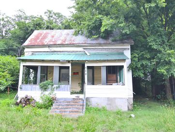 308 Walnut Street Thayer, MO 65791 - Image 1