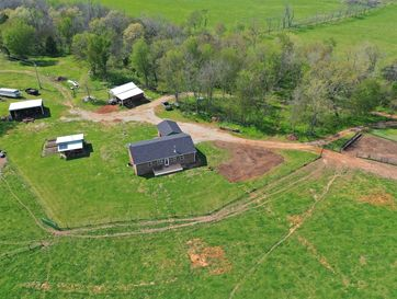 4476 Highway A Thayer, MO 65791 - Image 1