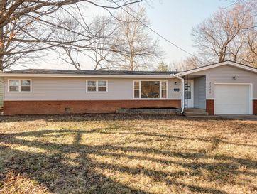 2349 South Kings Avenue Springfield, MO 65807 - Image 1