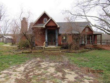 1910 Normandy Road Fordland, MO 65652 - Image 1