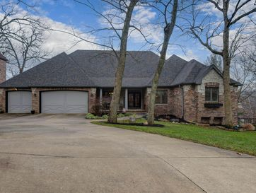 4839 South Landon Court Springfield, MO 65810 - Image 1