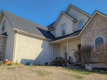 2719 North Park Avenue Joplin, MO 64801 - Image 1