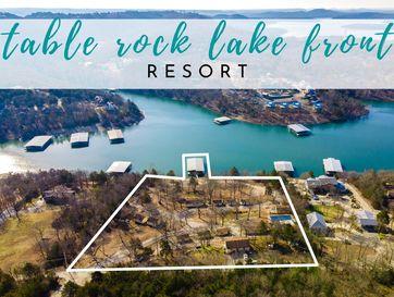 202 Vacation Lane Reeds Spring, MO 65737 - Image 1