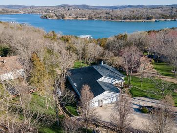 374 Wildflower Drive Kimberling City, MO 65686 - Image 1