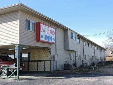 1309 South Elizabeth Road Stockton, MO 65785 - Image 1