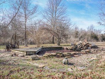 Photo of 2031 North Farm Road 101