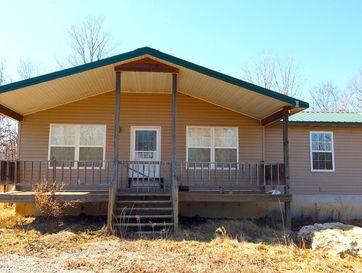 889 County Road 101 Alton, MO 65606 - Image 1
