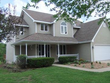 1280 Denver Place Bolivar, MO 65613 - Image 1