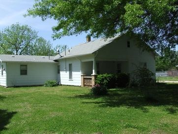 1433 North Lafontaine Avenue Springfield, MO 65802 - Image 1