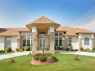 115 Cove View Drive Hollister, MO 65672 - Image 1