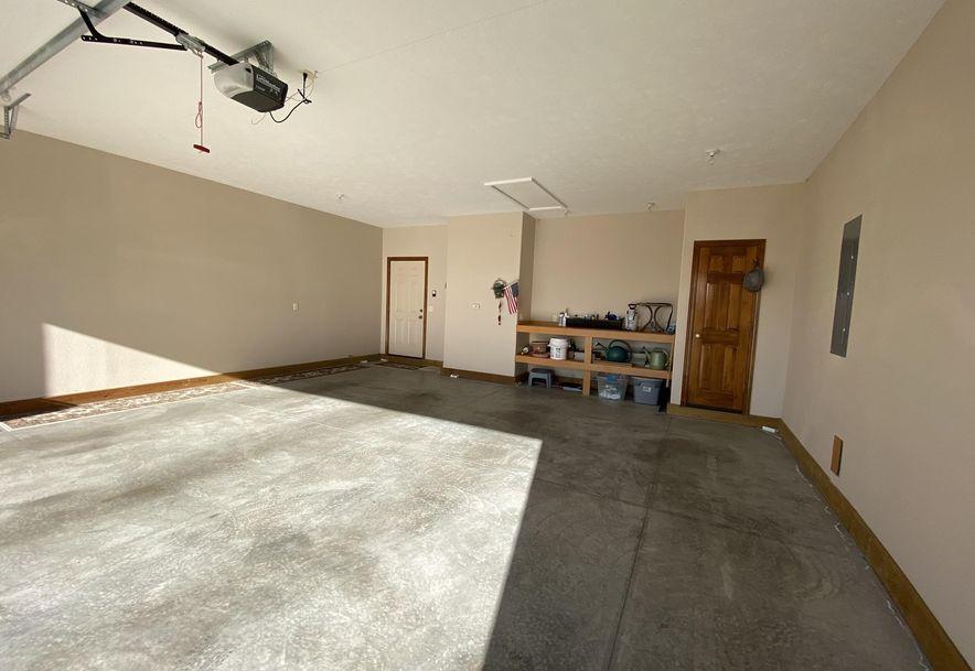 602 Sundown Court Saddlebrooke, MO 65630 - Photo 44