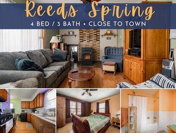 185 Joe Dwyer Boulevard Reeds Spring, MO 65737 - Image 1
