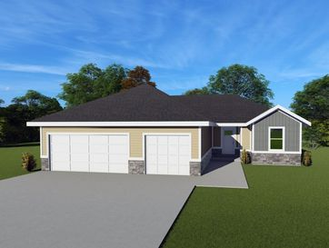 Lot 21 Olde Savannah Avenue Republic, MO 65738 - Image 1