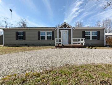 342 Jacobs Ridge Road Reeds Spring, MO 65737 - Image 1