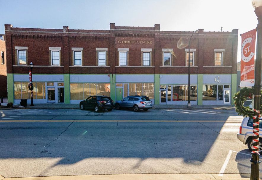 300 West Commercial West Street Springfield, MO 65803 - Photo 18