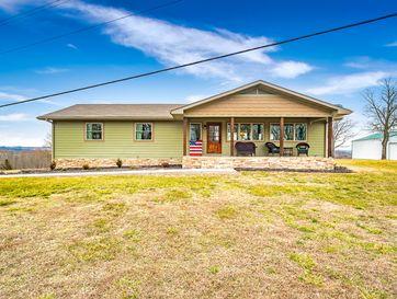 4877 State Highway 248 Reeds Spring, MO 65737 - Image 1