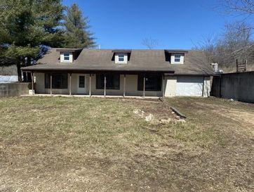 7275 County Rd 533 Ava, MO 65608 - Image 1
