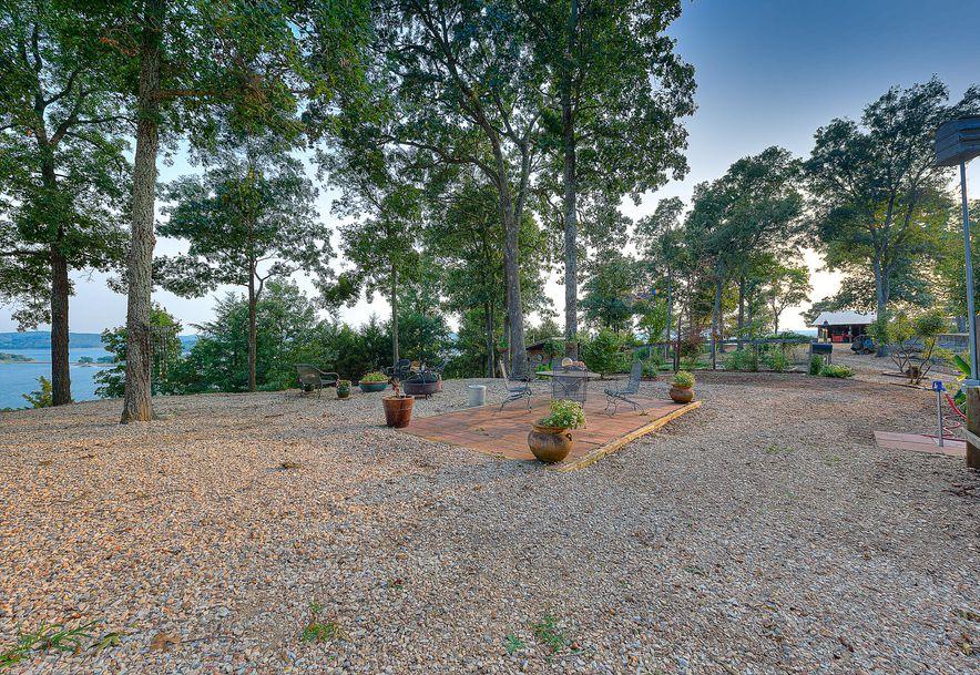 1150 County Rd 113 Eureka Springs, AR 72631 - Photo 49