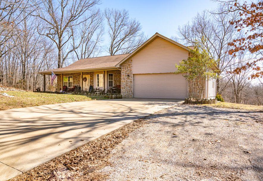 158 Dogwood Lane Highlandville, MO 65669 - Photo 3