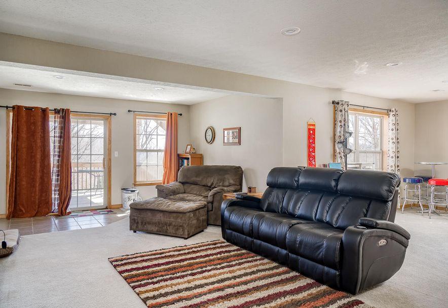 158 Dogwood Lane Highlandville, MO 65669 - Photo 29