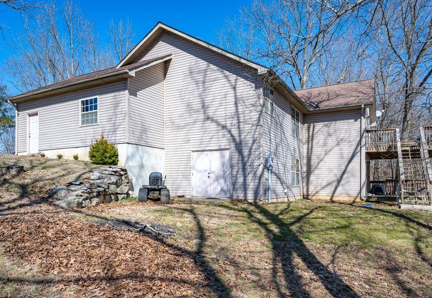158 Dogwood Lane Highlandville, MO 65669 - Photo 4