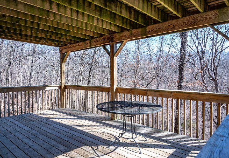 158 Dogwood Lane Highlandville, MO 65669 - Photo 31