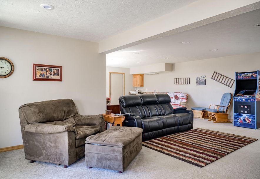 158 Dogwood Lane Highlandville, MO 65669 - Photo 32