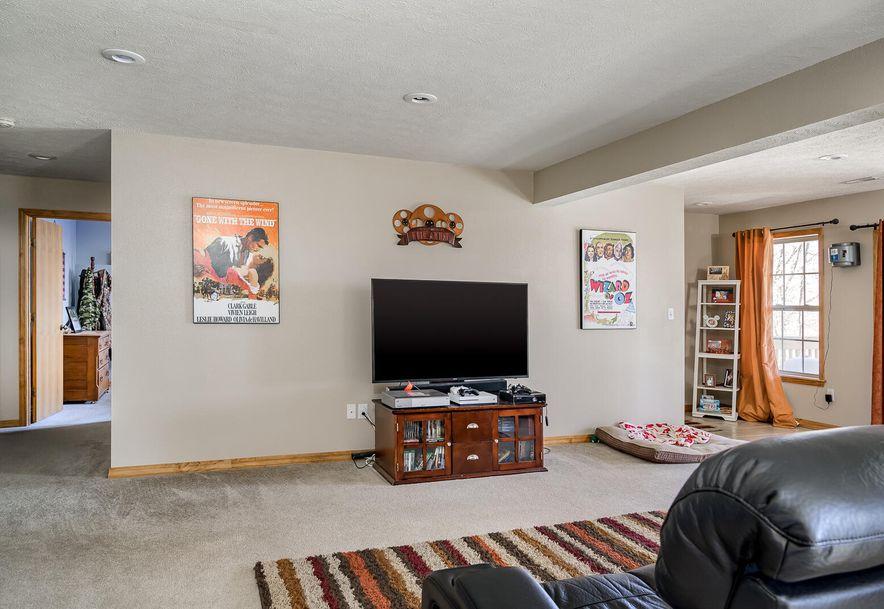 158 Dogwood Lane Highlandville, MO 65669 - Photo 33