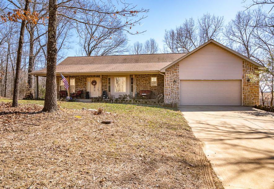 158 Dogwood Lane Highlandville, MO 65669 - Photo 39