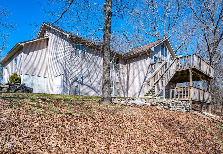 158 Dogwood Lane Highlandville, MO 65669 - Photo 5