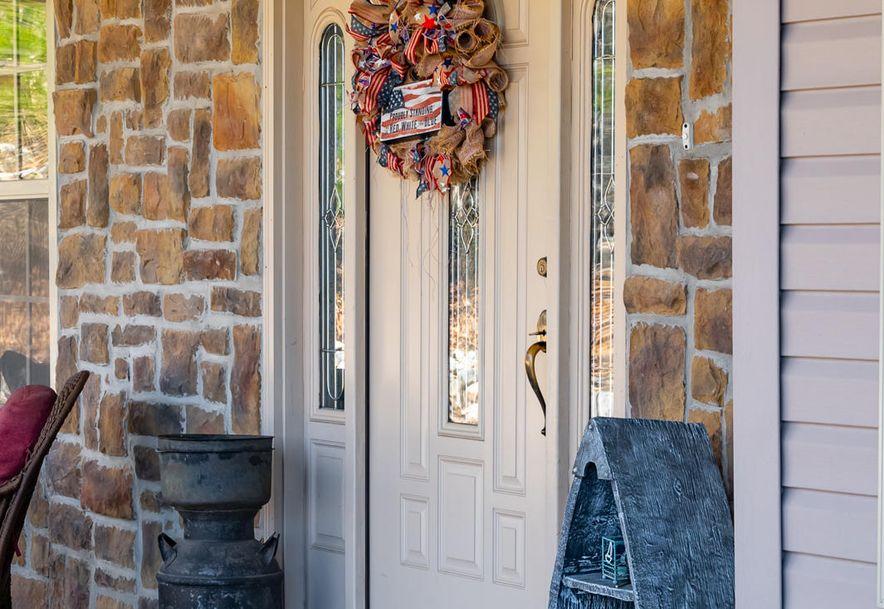 158 Dogwood Lane Highlandville, MO 65669 - Photo 8