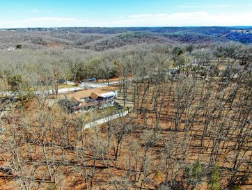 229 Ance Acres Ln Reeds Spring, MO 65737 - Image 1