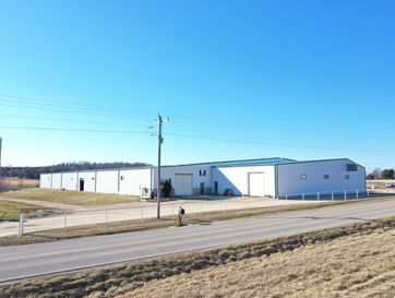 13800 State Highway 38 Marshfield, MO 65706 - Image 1