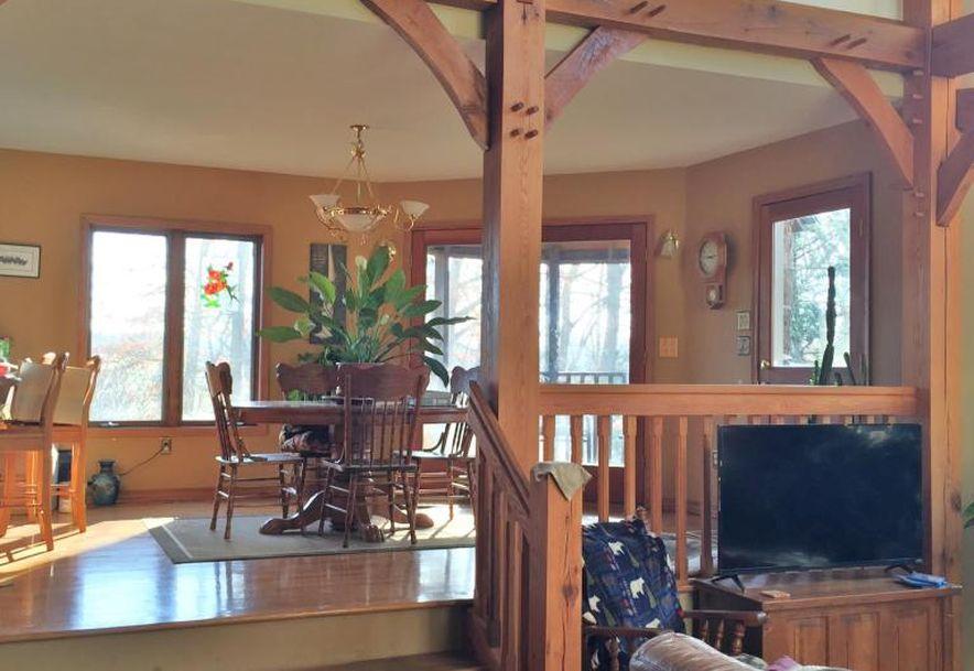8420 North Farm Road 117 Willard, MO 65781 - Photo 12