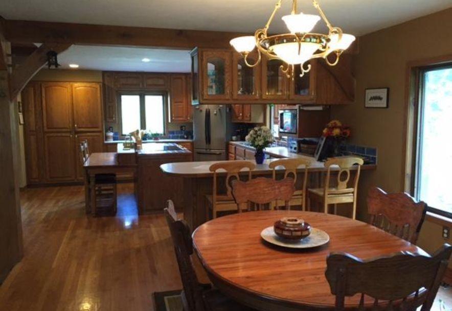 8420 North Farm Road 117 Willard, MO 65781 - Photo 23