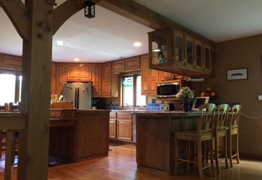 8420 North Farm Road 117 Willard, MO 65781 - Photo 26