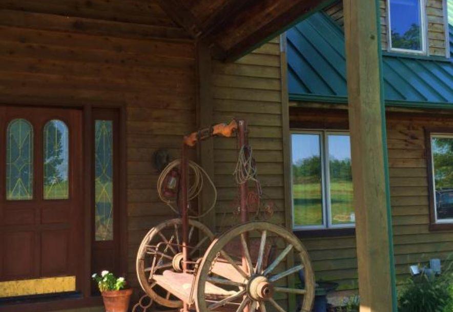 8420 North Farm Road 117 Willard, MO 65781 - Photo 6