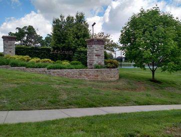 1254 East Eaglesgate Parkway Lot 1 Springfield, MO 65804 - Image 1