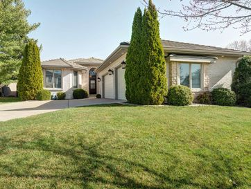 5164 South Stirling Way Springfield, MO 65809 - Image 1