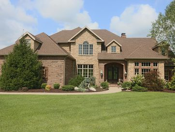 137 James Ford Lane Nixa, MO 65714 - Image 1