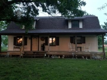 950 South Western Street Marionville, MO 65705 - Image 1