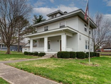 409 South Central Avenue Marionville, MO 65705 - Image 1