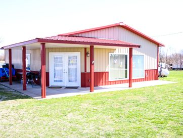 24109 Lawrence 2180 Marionville, MO 65705 - Image 1