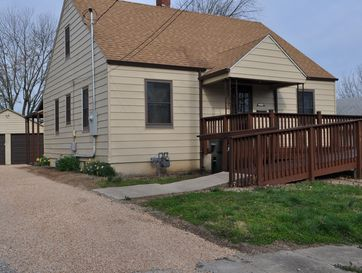 Photo of 103 South Landrum Street