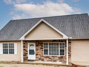116 Willard Drive Ridgedale, MO 65739 - Image 1